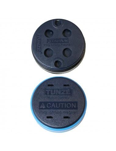 TUNZE - Magnet Holder pour stream 3 - 6150.515 Tunze - 1