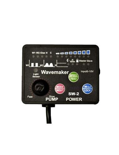 JECOD - Wavemaker - Contrôleur pour Pompe Jebao SW-2