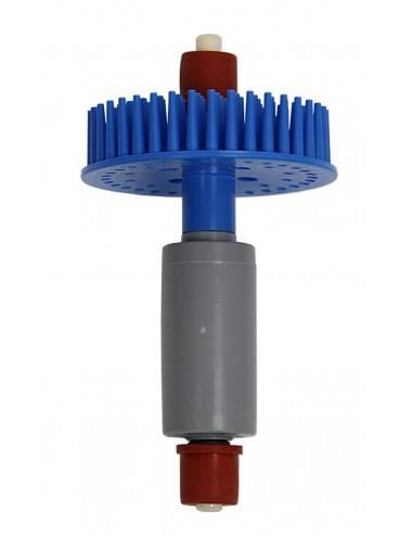 TUNZE - Rotor pour écumeur Doc Skimmer 9430